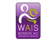 Womens Aid Integrated Services